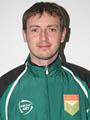Jacek Dąbrowski-Omega Kleszczów 3-0! - Dabrowski